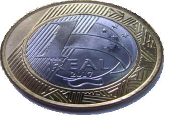 moedareal